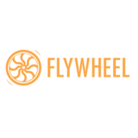 Logo-Flywheel-c-600x600