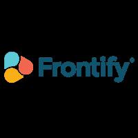 Logo-Frontify-c-600x600