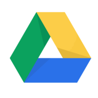 Logo-Google-Drive-c-600x600