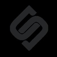 Logo-Sniply-c-600x600