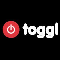 Logo-Toggl-c-600x600