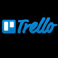 Logo-Trello-c-600x600