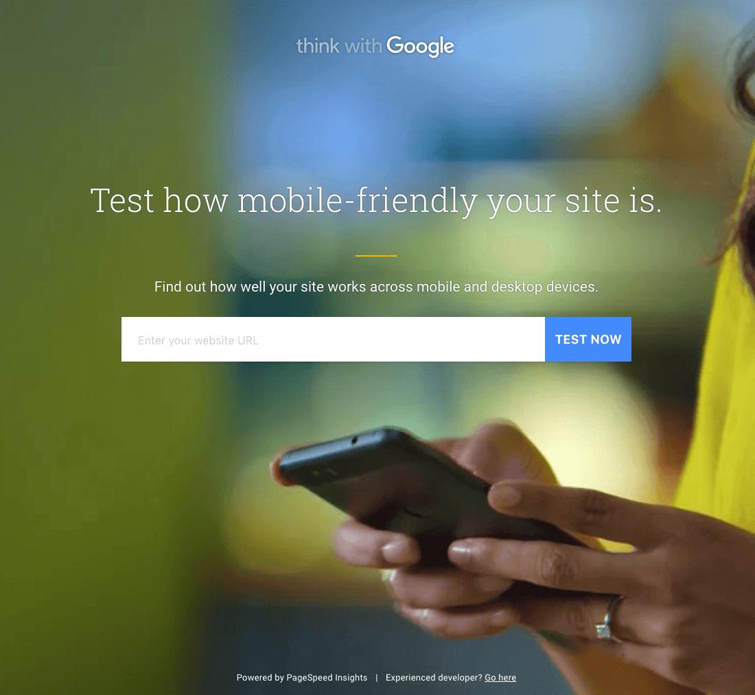 google-mobiltauglichkeits-test-screenshot-compressor