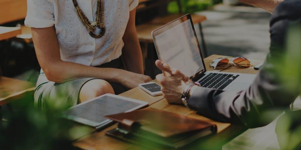 G Suite verbessert Kommunikation im Team