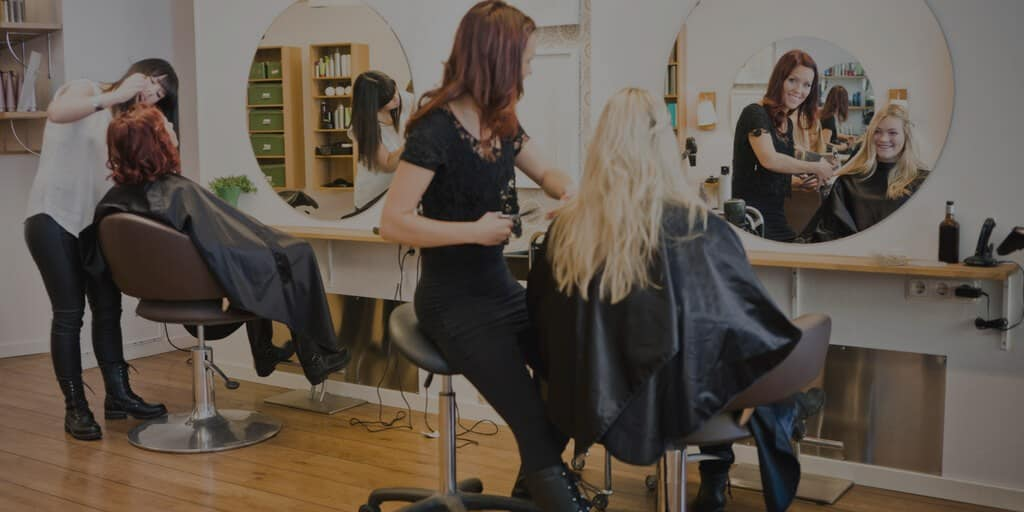 Nutzt du als Friseur bereits diese Marketing-Tipps für mehr Kunden?