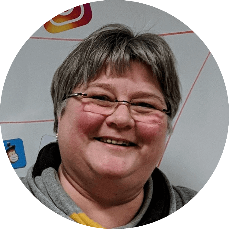 Monika Weidner