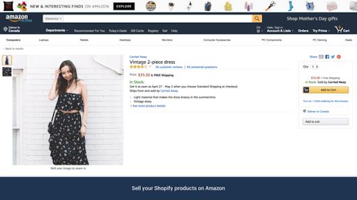Amazon Shopify2
