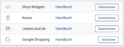 Verkaufskanaele VersaCommerce2