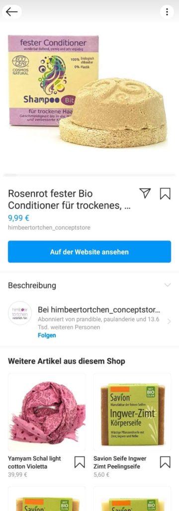 Himbeertörtchen_Produkt