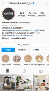 Maisons_du_Monde_Feed