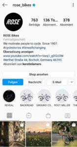 Rose_Bikes_Feed