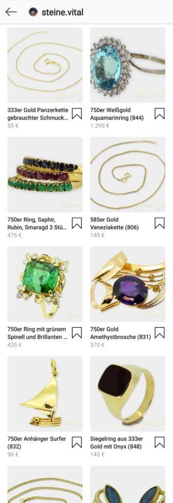 Steine_Vital_Shop
