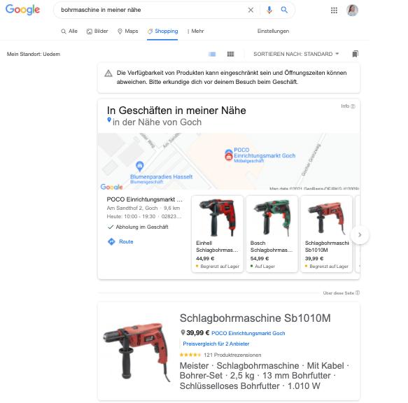 Google-Shopping-Lokale-Artikel-2