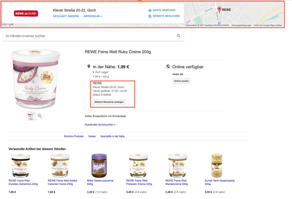 Google-Shopping-Lokales-Inventar-2