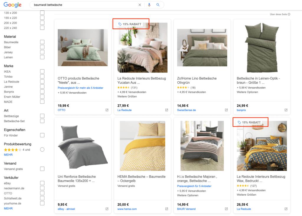 Google-Shopping-Merchant-Promotions