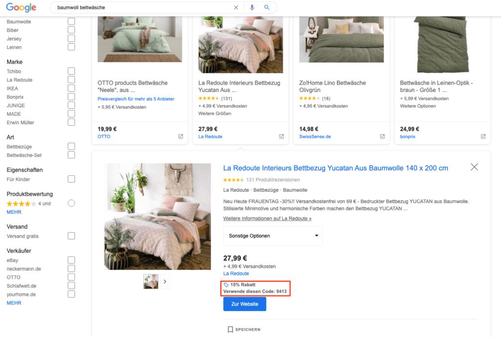 Google_Shopping-Merchant-Promotions