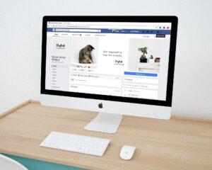 Social-Commerce-Facebook-Shops