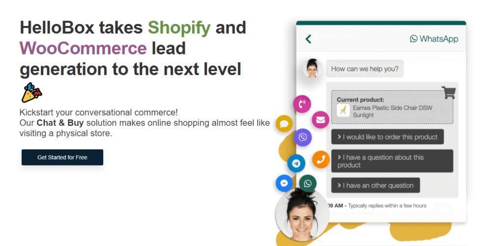 Social-Commerce-HelloBox