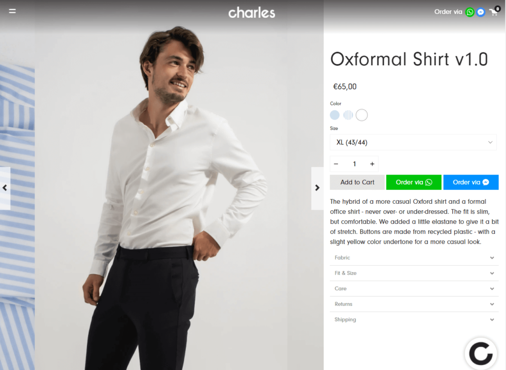 Social-Commerce-Hey-Charles