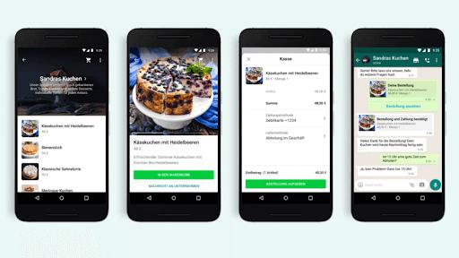Social-Commerce-WhatsApp