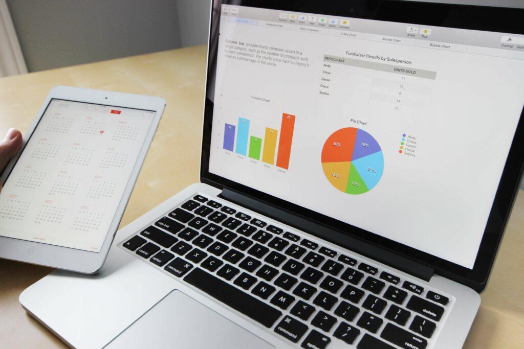 marketing-automatisierung-interview