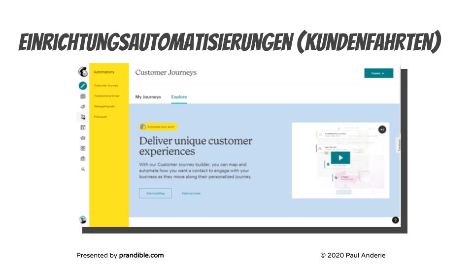 Marketing-Automatisierung-einrichtungsautomatisierung