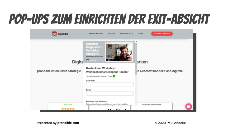 Marketing-Automatisierung-popups