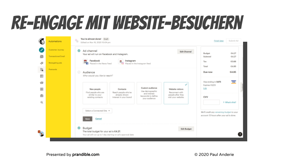 Marketing-Automatisierung-re-engage-website-besucher