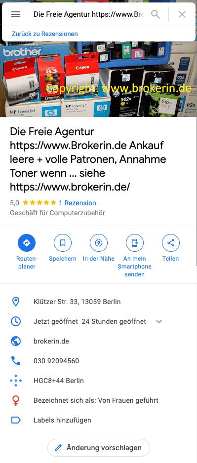 Brokerin-GMB-Worst-Case