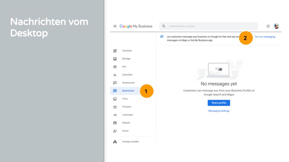 Marketing-Automatisierung-mit-GMB-Desktop-Nachrichten