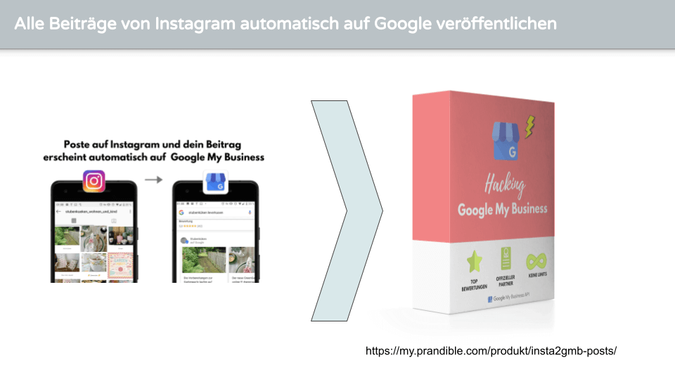 Marketing-Automatisierung-mit-GMB-GMB-Hack