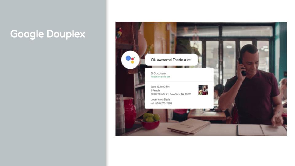 Marketing-Automatisierung-mit-GMB-Google-Duplex