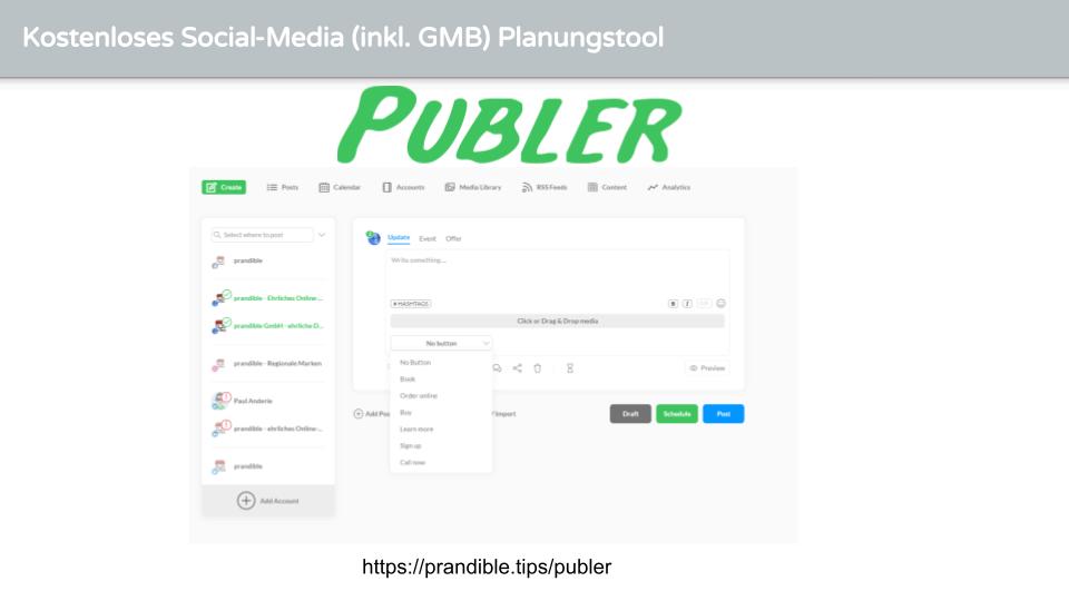 Marketing-Automatisierung-mit-GMB-Publer