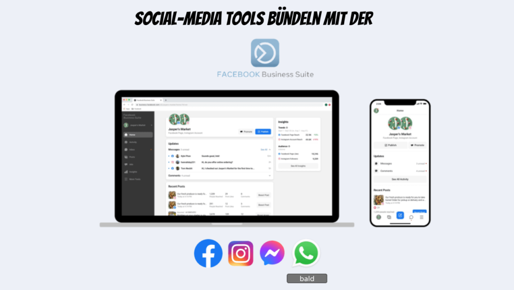 Facebook-Business-Suite-Kanaele