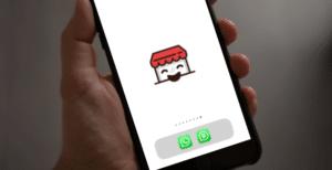 WhatsApp-für-Unternehmen
