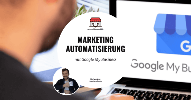 Marketing-Automatisierung-mit-GMB