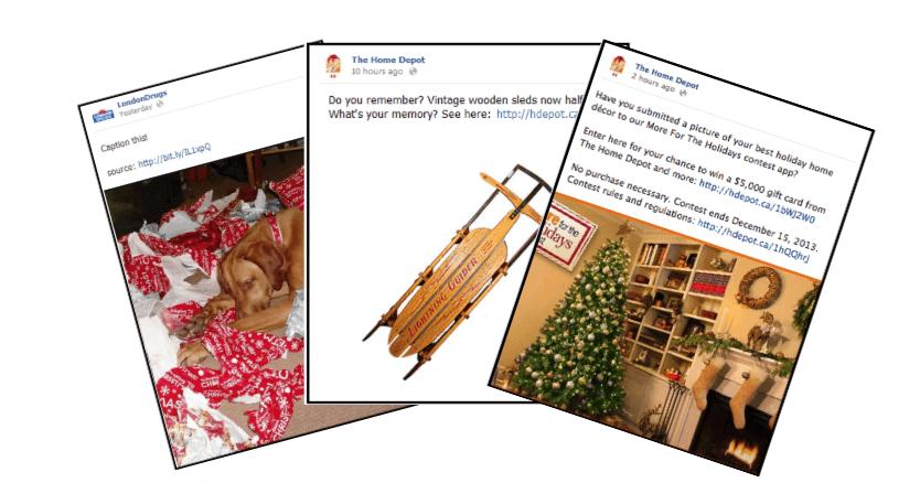 Weihnachtsfester_Online_Shop-Nostalgie