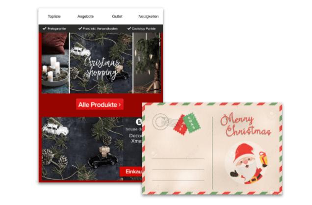Weihnachtsfester_Online_Shop-Postkarten