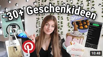 Weihnachtsfester_Online_Shop-Video