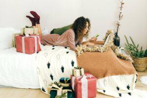 weihnachtsfester-online-shop